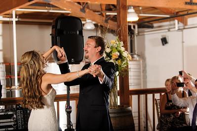 5231-d3_Erica_and_Justin_Byington_Winery_Los_Gatos_Wedding_Photography