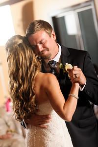 5212-d3_Erica_and_Justin_Byington_Winery_Los_Gatos_Wedding_Photography