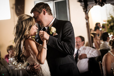 5205-d3_Erica_and_Justin_Byington_Winery_Los_Gatos_Wedding_Photography