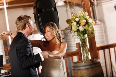 5233-d3_Erica_and_Justin_Byington_Winery_Los_Gatos_Wedding_Photography