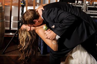 5240-d3_Erica_and_Justin_Byington_Winery_Los_Gatos_Wedding_Photography