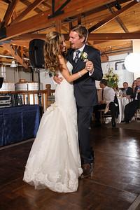 4137-d700_Erica_and_Justin_Byington_Winery_Los_Gatos_Wedding_Photography
