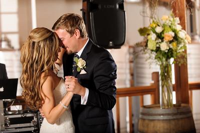 5227-d3_Erica_and_Justin_Byington_Winery_Los_Gatos_Wedding_Photography