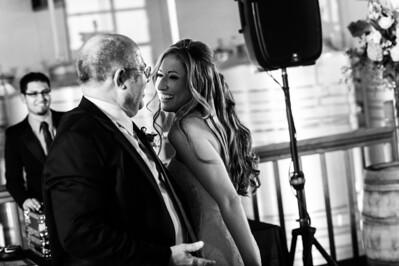 5251-d3_Erica_and_Justin_Byington_Winery_Los_Gatos_Wedding_Photography