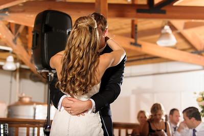 5216-d3_Erica_and_Justin_Byington_Winery_Los_Gatos_Wedding_Photography