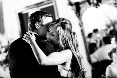 5209-d3_Erica_and_Justin_Byington_Winery_Los_Gatos_Wedding_Photography