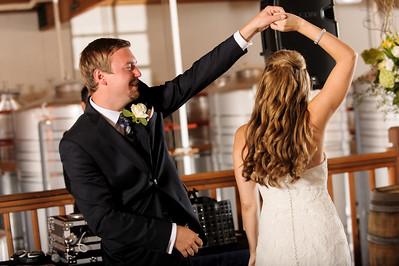 5220-d3_Erica_and_Justin_Byington_Winery_Los_Gatos_Wedding_Photography