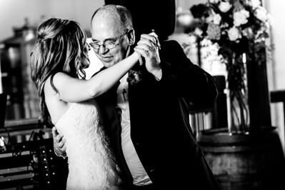 5254-d3_Erica_and_Justin_Byington_Winery_Los_Gatos_Wedding_Photography