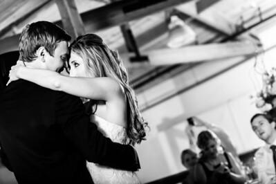 5215-d3_Erica_and_Justin_Byington_Winery_Los_Gatos_Wedding_Photography