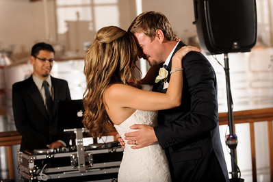 5236-d3_Erica_and_Justin_Byington_Winery_Los_Gatos_Wedding_Photography