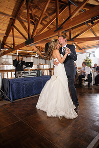 4136-d700_Erica_and_Justin_Byington_Winery_Los_Gatos_Wedding_Photography