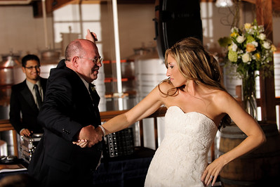 5245-d3_Erica_and_Justin_Byington_Winery_Los_Gatos_Wedding_Photography