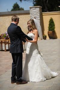 4201-d3_Erica_and_Justin_Byington_Winery_Los_Gatos_Wedding_Photography
