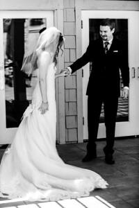4220-d3_Erica_and_Justin_Byington_Winery_Los_Gatos_Wedding_Photography