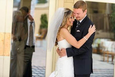 4212-d3_Erica_and_Justin_Byington_Winery_Los_Gatos_Wedding_Photography