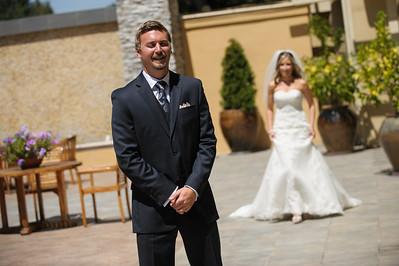 4188-d3_Erica_and_Justin_Byington_Winery_Los_Gatos_Wedding_Photography
