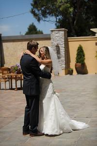 4204-d3_Erica_and_Justin_Byington_Winery_Los_Gatos_Wedding_Photography