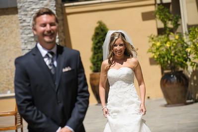 4191-d3_Erica_and_Justin_Byington_Winery_Los_Gatos_Wedding_Photography