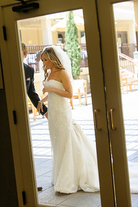 4226-d3_Erica_and_Justin_Byington_Winery_Los_Gatos_Wedding_Photography