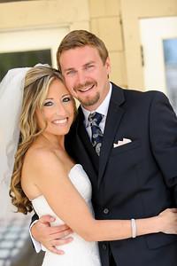 4225-d3_Erica_and_Justin_Byington_Winery_Los_Gatos_Wedding_Photography