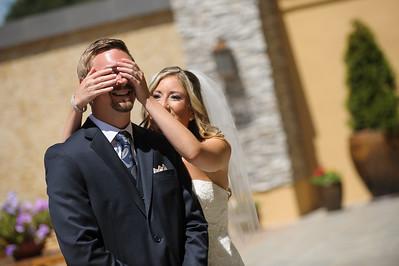 4196-d3_Erica_and_Justin_Byington_Winery_Los_Gatos_Wedding_Photography