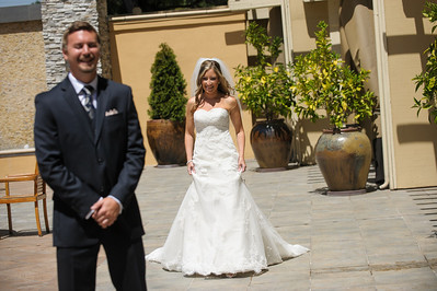 4190-d3_Erica_and_Justin_Byington_Winery_Los_Gatos_Wedding_Photography
