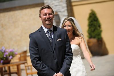 4194-d3_Erica_and_Justin_Byington_Winery_Los_Gatos_Wedding_Photography