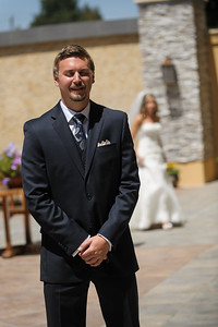 4184-d3_Erica_and_Justin_Byington_Winery_Los_Gatos_Wedding_Photography