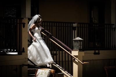 4181-d3_Erica_and_Justin_Byington_Winery_Los_Gatos_Wedding_Photography