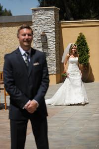 4186-d3_Erica_and_Justin_Byington_Winery_Los_Gatos_Wedding_Photography