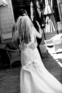 4208-d3_Erica_and_Justin_Byington_Winery_Los_Gatos_Wedding_Photography