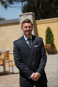 4179-d3_Erica_and_Justin_Byington_Winery_Los_Gatos_Wedding_Photography