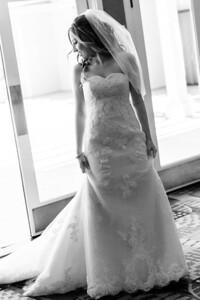 4229-d3_Erica_and_Justin_Byington_Winery_Los_Gatos_Wedding_Photography