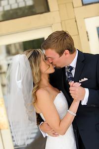 4223-d3_Erica_and_Justin_Byington_Winery_Los_Gatos_Wedding_Photography