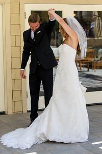 4218-d3_Erica_and_Justin_Byington_Winery_Los_Gatos_Wedding_Photography