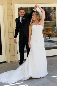 4217-d3_Erica_and_Justin_Byington_Winery_Los_Gatos_Wedding_Photography