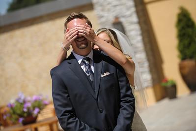 4195-d3_Erica_and_Justin_Byington_Winery_Los_Gatos_Wedding_Photography