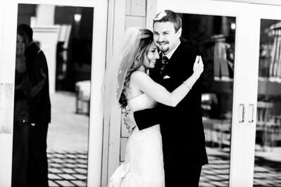 4211-d3_Erica_and_Justin_Byington_Winery_Los_Gatos_Wedding_Photography