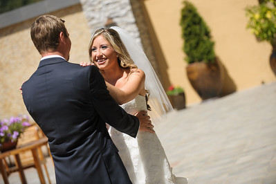 4198-d3_Erica_and_Justin_Byington_Winery_Los_Gatos_Wedding_Photography