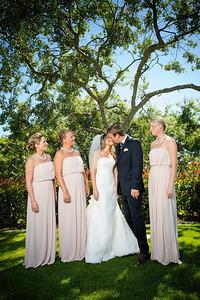 3874-d700_Erica_and_Justin_Byington_Winery_Los_Gatos_Wedding_Photography