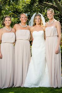 4285-d3_Erica_and_Justin_Byington_Winery_Los_Gatos_Wedding_Photography