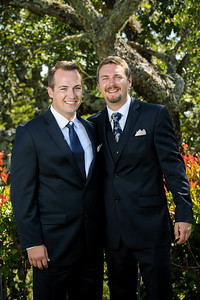 4294-d3_Erica_and_Justin_Byington_Winery_Los_Gatos_Wedding_Photography