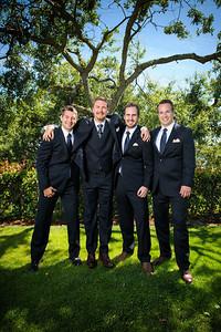 3890-d700_Erica_and_Justin_Byington_Winery_Los_Gatos_Wedding_Photography