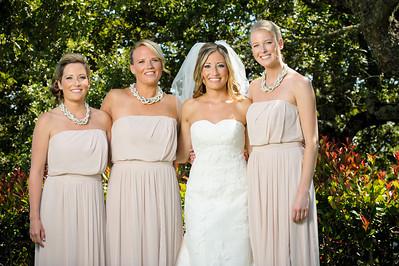 4288-d3_Erica_and_Justin_Byington_Winery_Los_Gatos_Wedding_Photography