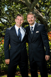 4292-d3_Erica_and_Justin_Byington_Winery_Los_Gatos_Wedding_Photography