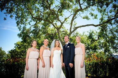 3872-d700_Erica_and_Justin_Byington_Winery_Los_Gatos_Wedding_Photography