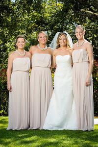 4287-d3_Erica_and_Justin_Byington_Winery_Los_Gatos_Wedding_Photography