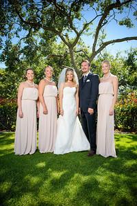 3870-d700_Erica_and_Justin_Byington_Winery_Los_Gatos_Wedding_Photography