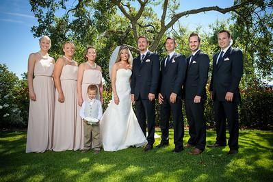 3868-d700_Erica_and_Justin_Byington_Winery_Los_Gatos_Wedding_Photography