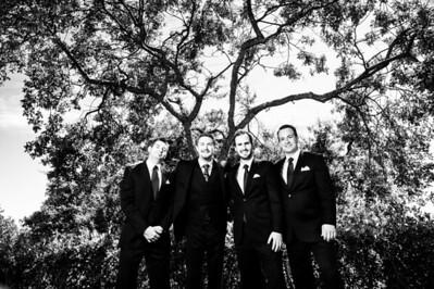 3885-d700_Erica_and_Justin_Byington_Winery_Los_Gatos_Wedding_Photography